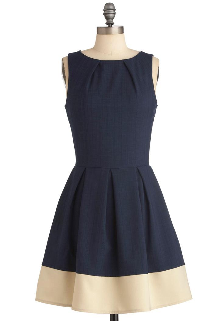 meu proximo vestido