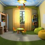 for your child bedroom ideas
