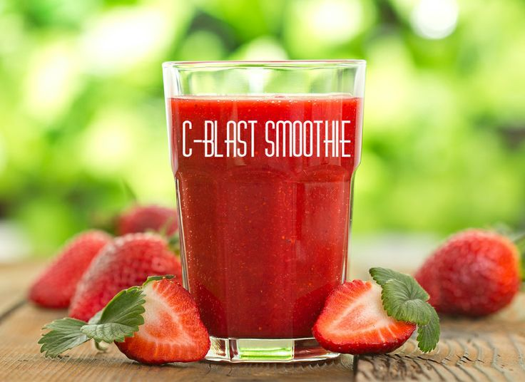 ... | Smoothies D'ananas, Jus Et Smoothies et Recettes De Smoothies
