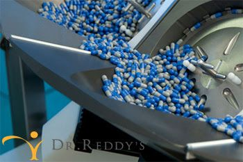 Dr. Reddy's Laboratories announced today that it has entered into a licensing agreement with Eisai Co., Ltd, Japan by which Dr. Reddy's - See more at: http://ways2capital-equitytips.blogspot.in/2016/03/dr-reddys-acquires-e7777s-rights-from.html#sthash.xu9xy51H.dpuf