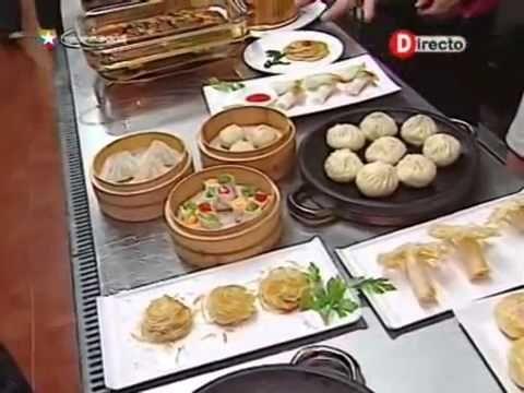 09 - COCINA CHINA - TECNICAS - VIDEO 5