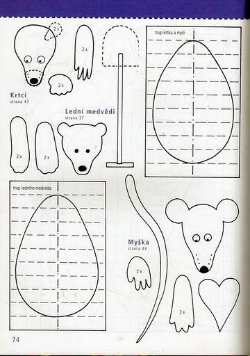 papirból sokféle - Zsuzsi tanitoneni - Picasa Webalbumok