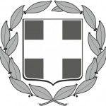 Μήνυμα Περιφερειάρχη Νοτίου Αιγαίου κ. Γιώργου Χατζημάρκου  για την Εθνική Εορτή της Επετείου του ΟΧΙ