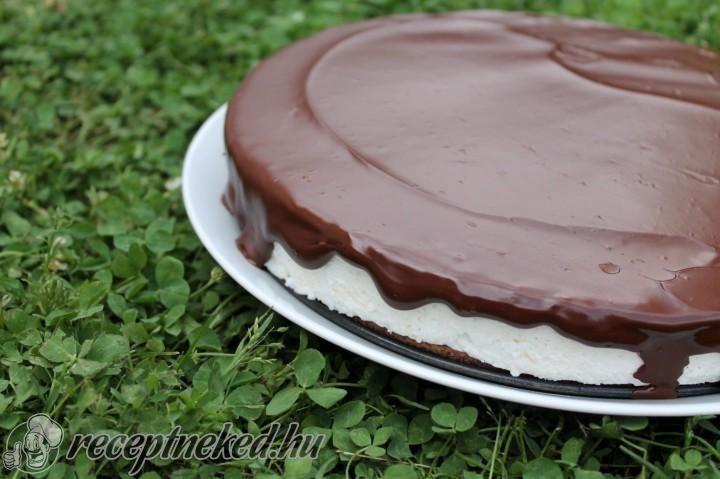 Túró rudi torta recept | Receptneked.hu ( Korábban olcso-receptek.hu)