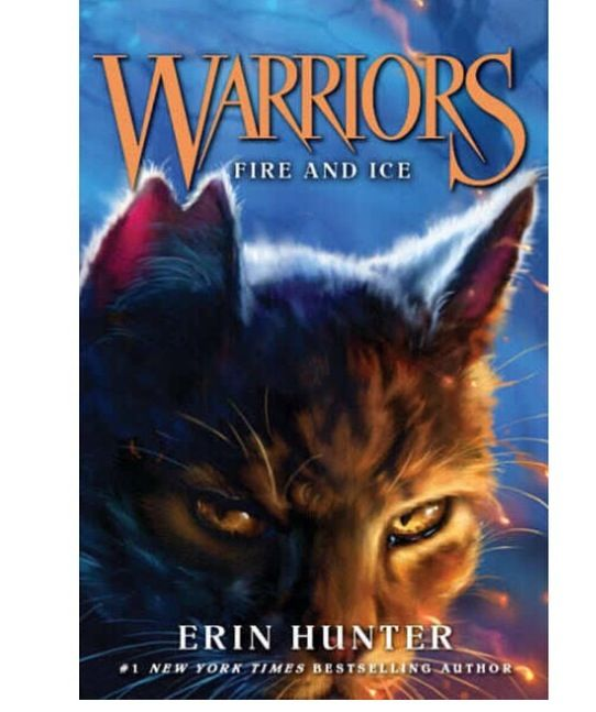 Warriors Cats Into The Wild Movie: 1000+ Images About Warriors On Pinterest