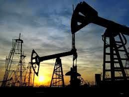 The international crude oil price of Indian Basket as computed/published today by Petroleum Planning and Analysis Cell (PPAC) under the Ministry of Petroleum and Natural Gas was to US$ 103.96 per barrel (bbl) on 08.04.2014. This wa