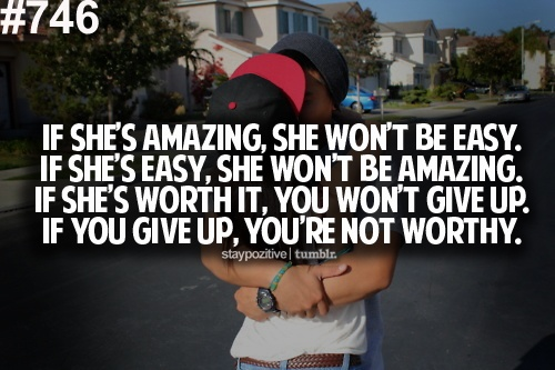 25 best images about never give up on pinterest bad Things that give you bad luck
