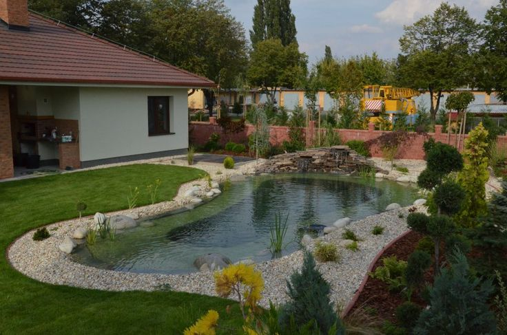 záhradníctvo GREEN
