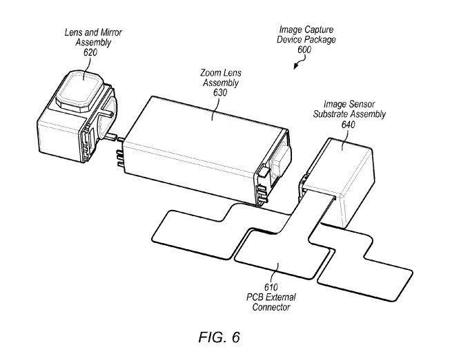 Rumores dizem que iPhone 6S pode ganhar 3D Touch e estabilizador de imagem