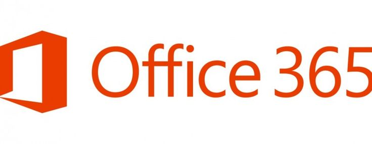 MS Extends Office 365 For Devs –  Microsoft is adding new APIs to encourage developers to build new features around Office 365. The new REST-based APIs allow developers to tap into mail, files, calendar and contacts to create services with extended functionality. http://thenextweb.com/microsoft/2014/10/28/microsoft-announces-new-office-365-extensibility-apis-mail-files-calendar-contacts-teched-europe/