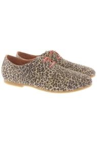 shoe the bear womans hk leo