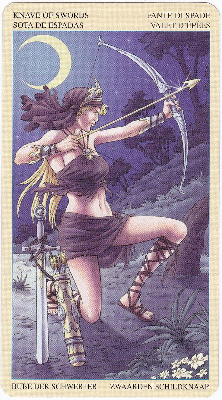 17 Best Images About Goddess Artemis On Pinterest
