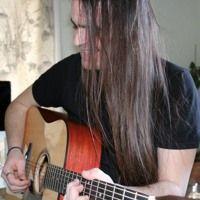Hurt - (Johnny Cash) by Erman Eker Music by ErmanEkerMusic on SoundCloud
