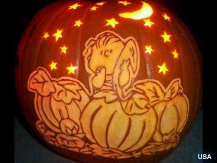 Best christian pumpkin carving patterns images on