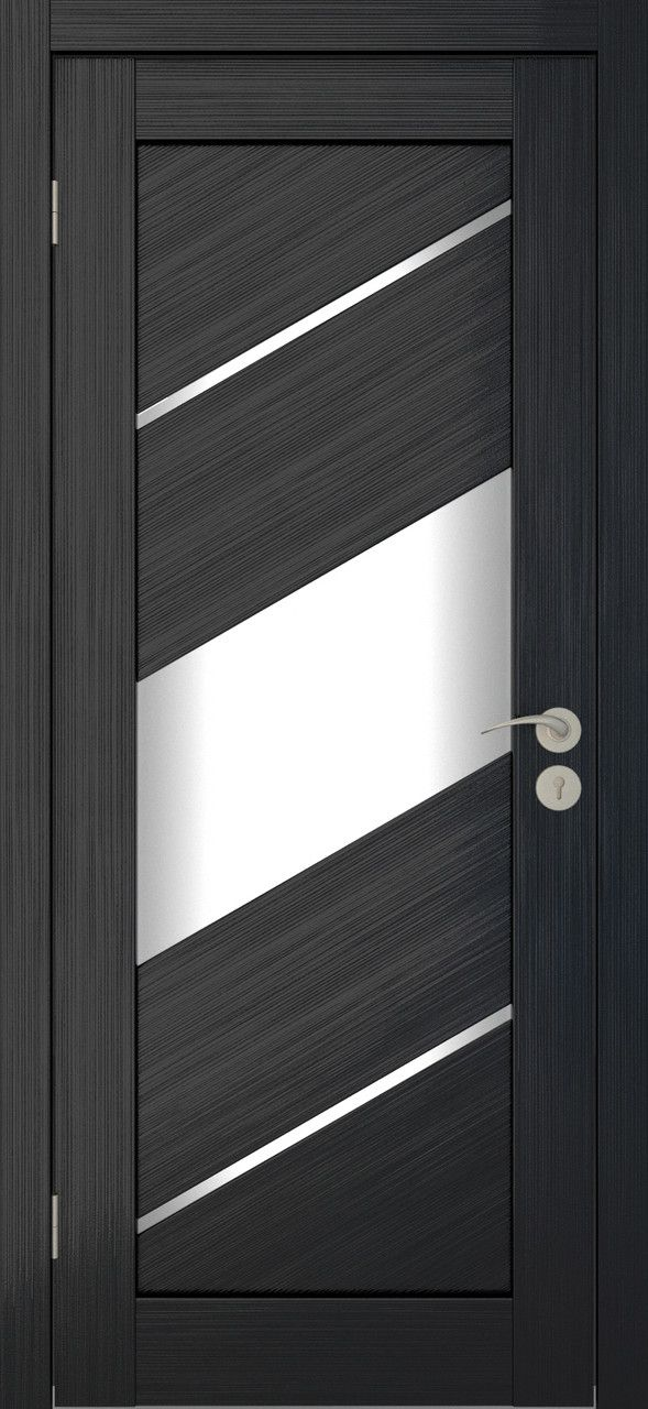 Двери Исток Диагональ-3 венге мелинга в г. Гомель. Отзывы. Цена. Купить. Фото. Характеристики.