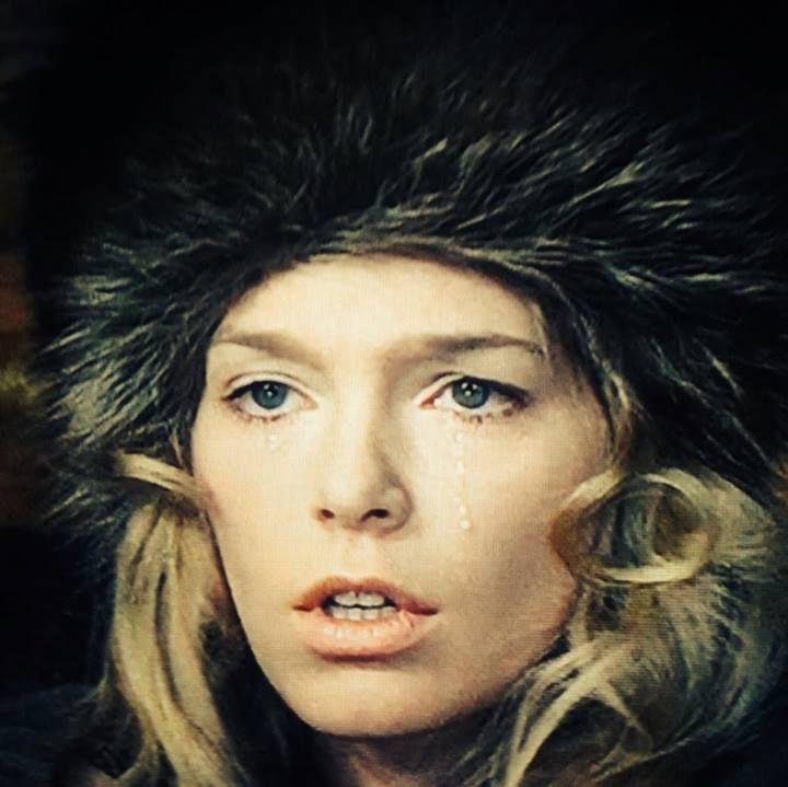 Potop [1974]