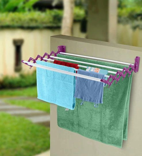 how to make a clothes dryer