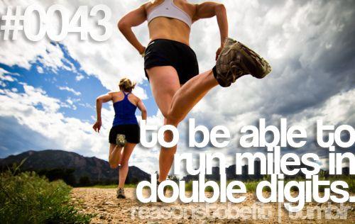 yess.Fit, Buckets Lists, Inspiration, Half Marathons, Double Digital, Marathons Training, Motivation, The Challenge, Weights Loss