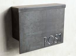 「mailbox」的圖片搜尋結果