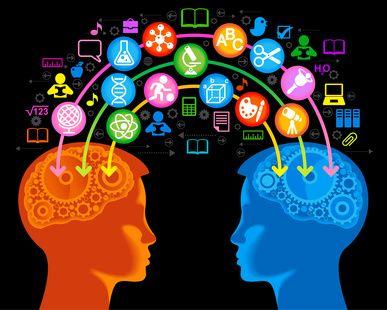 Neuromarketing is de nieuwe marketing revolutie die gebasseerd is op neurowetenschappen. Deze wetenschap kijkt letterlijk in het breinvan mensen met hersenscans. Het doel is om onderbweuste processen in kaart te brengen.
