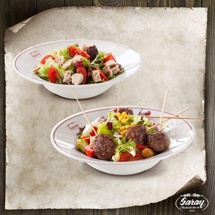 Adab-ı Muhallebi; her damak tadına hitap eden lezzet kültürüdür.