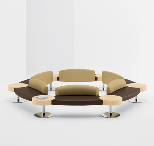 17 Best images about Arcadia Furniture on Pinterest  The ojays ...