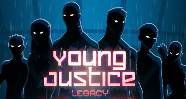 Young Justice Legacy Decrypted 3DS ROM Download - https://www.ziperto.com/young-justice-legacy-decrypted/