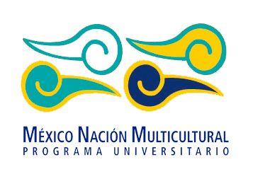 Programa de video sobre las varias raíces culturales mexicanas: http://nacionmulticultural.unam.mx/portal/galeria_audiovisual/serie_pueblos.html