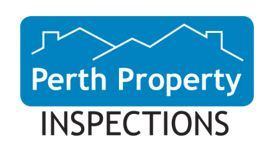 Building Inspections Perth. For most Australians buying a house is the biggest investment that they are likely to make, so it is important that you make an informed decision. Real Estate Agents are usually not going to recommend that you get a Pre Purchase Building Inspection done so it is up to you to insist that the contract is conditional upon one being completed.