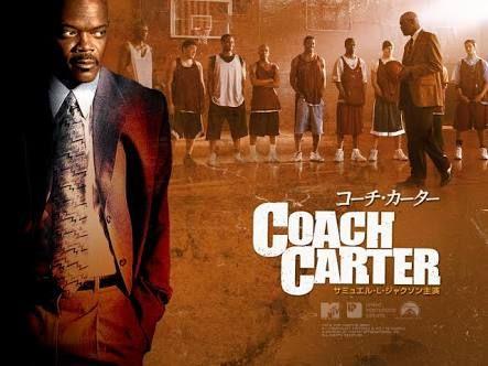 コーチカーター - Google 検索