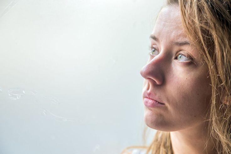 Transtorno de Ansiedade: Sintomas Somáticos