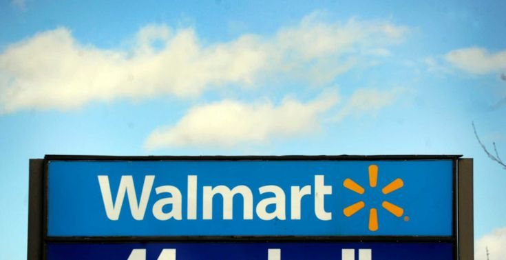 Walmart charges sales tax on gun safe. There are 3 states, including CT, where the sale of firearm safety devices are exempt from having sales tax charged.