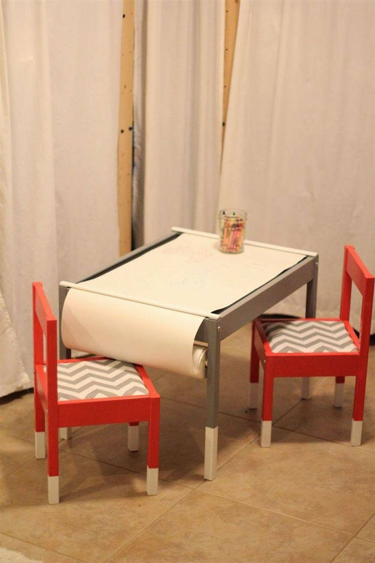 236 best ikea daycare inspiration images on pinterest for Ikea daycare furniture