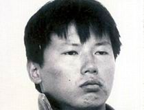 CHARLES NG Cruel, psychopathic son of wealthy Hong Kong businessman, discharged from the Marines for stealing, and his accomplice kidnapped, raped, tortured and murdered an estimated 25 captives in a fortified bunker in California — all caught on video. When Lake killed himself with hidden cyanide tablets, Ng fled to Canada, setting the stage for one of the most expensive legal battles in U.S. history, dwarfing the O.J. Simpson trial.