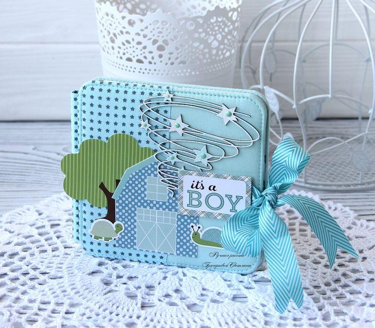 Fluffy Duffy Design: Звёздный набор для маленького мальчика - вдохновение от приглашённого дизайнера августа