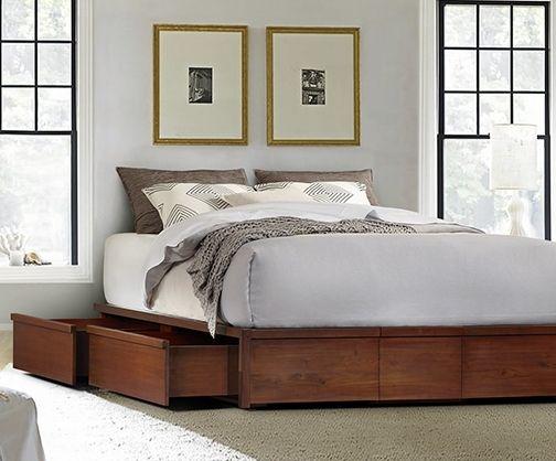 1000 images about bedroom on pinterest furniture wood storage and plank ceiling. Black Bedroom Furniture Sets. Home Design Ideas