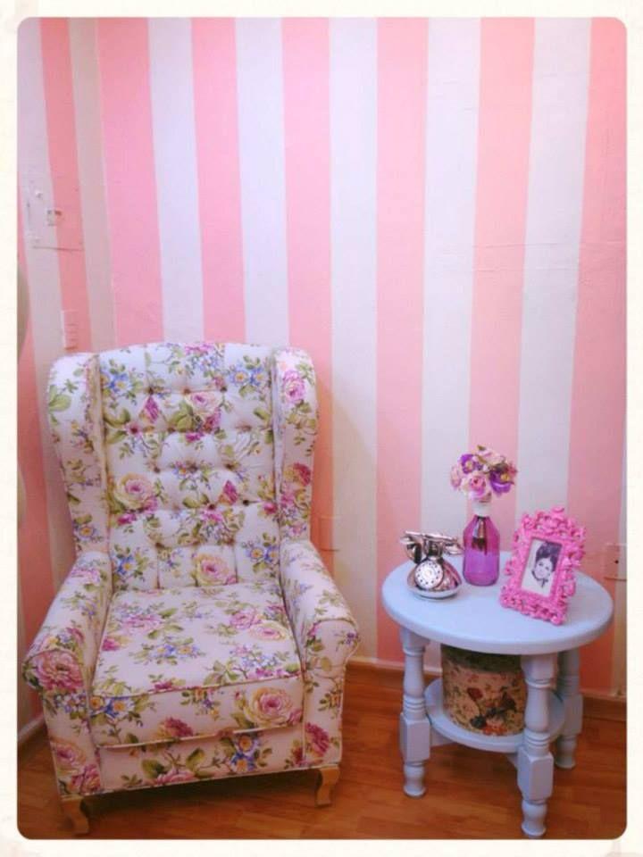 muebles sobre dise o vintage retro furniture cel