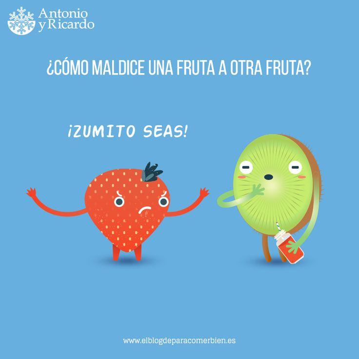 #humor #salud #alimentación