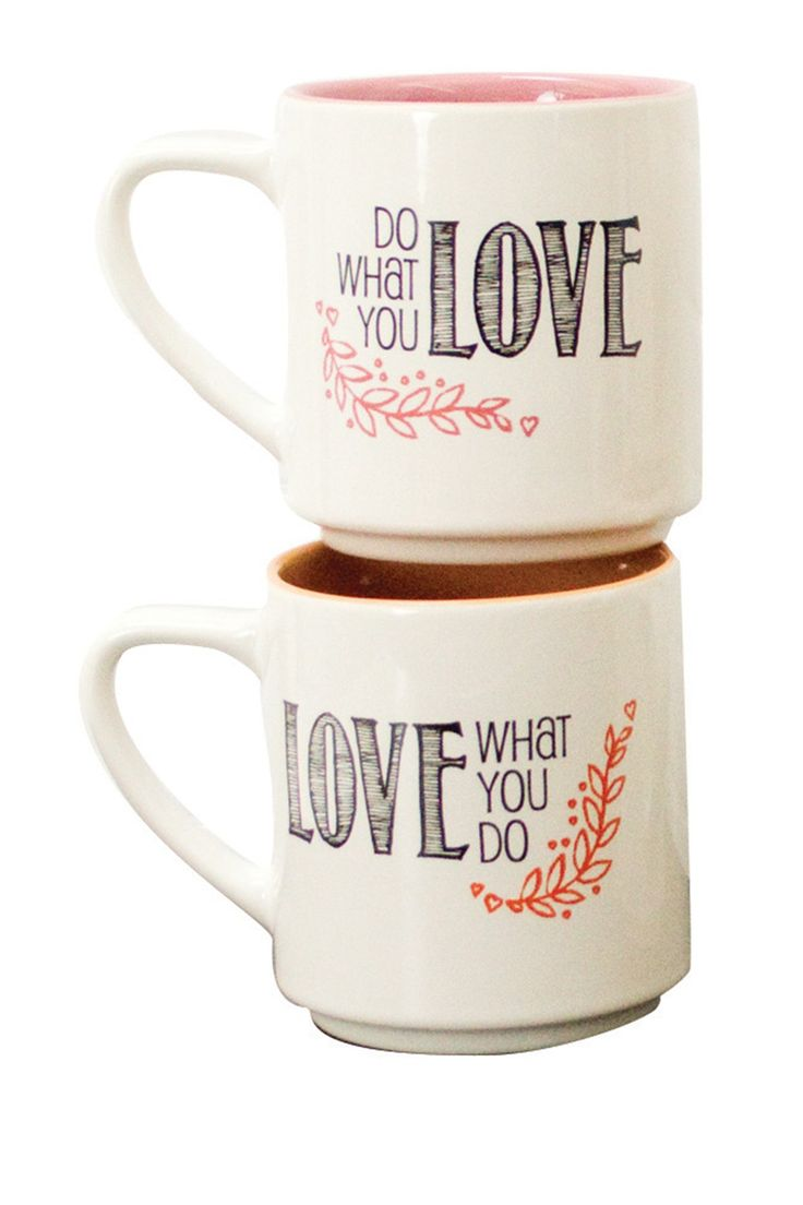 1418 best images about cool coffee mugs on pinterest for Cool coffee designs