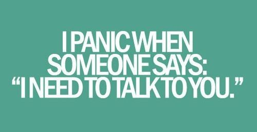 anxiety.Panic Attack, Heart, Life, Quotes, Sotrue, Funny, So True, Things, True Stories