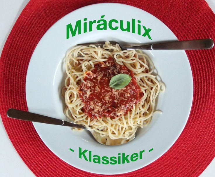 Rezept Gewürzmischung Miraculix von Schirmle - Rezept der Kategorie Grundrezepte