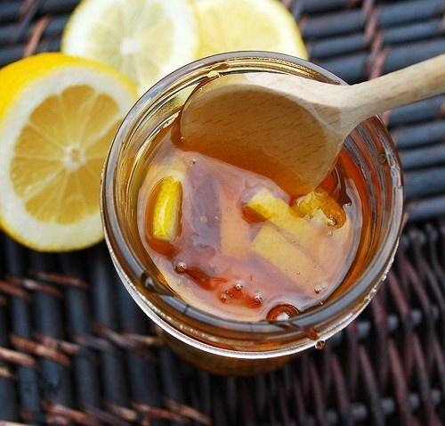 ZOOS Greek Mountain Tea (Healthy, Bottled!)