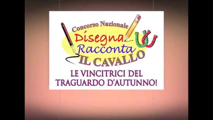 ECCO LE VINCITRICI DEL TRAGUARDO D'AUTUNNO!!!