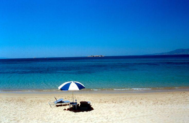 Plaka # Naxos # island #  Greece