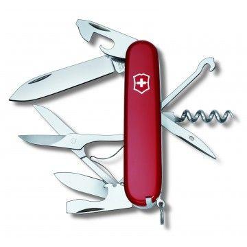 VICTORINOX Schweizer Taschenmesser