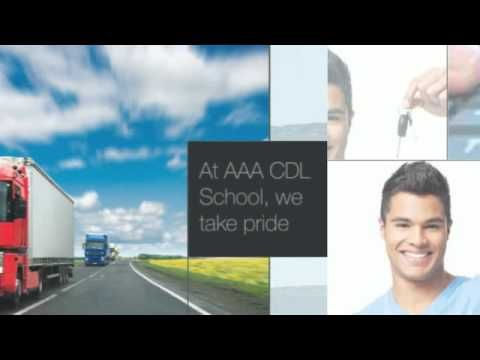AAA CDL School http://www.cdlinhouston.com/truck-driving-school-houston.html One on one CDL tractor-trailer training that is second to none. 14803 Camino Rancho Dr Houston, TX 77083 +1 281-495-9192