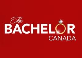 Havaianas & Bachelor of Canada Team up!!!!- Watch it tonight on CityTV!!!