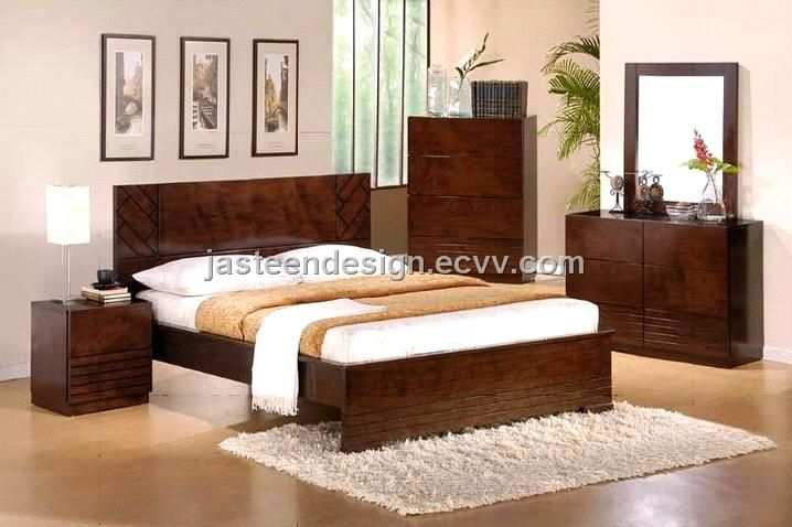1000 ideas about bedroom sets for sale on pinterest