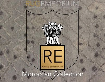 "Check out new work on my @Behance portfolio: ""2015 MOROCCAN RUG COLLECTION BY RUG-EMPORIUM"" http://on.be.net/1KLF2O1"
