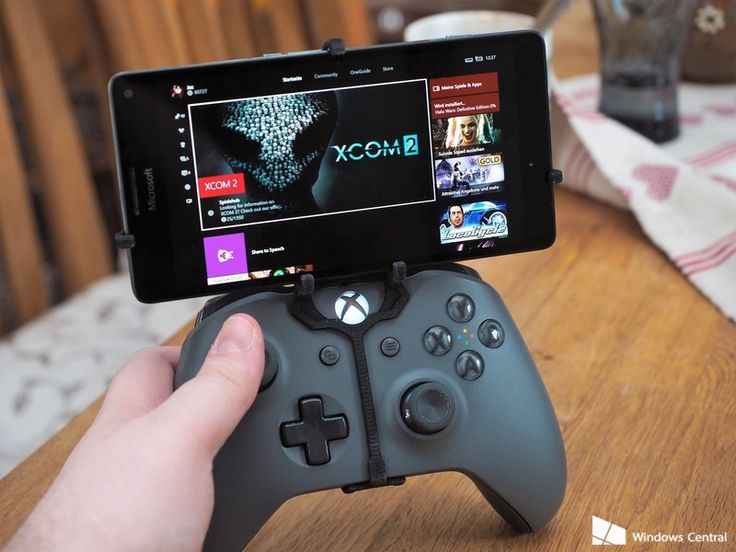 Nintendo Switch makes Microsoft's lack of a portable Xbox even more painful